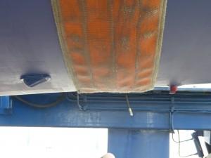 sling_2012-03-15_10-20-17_