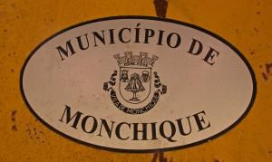 Monchique_2013-05-10_11-02-39_