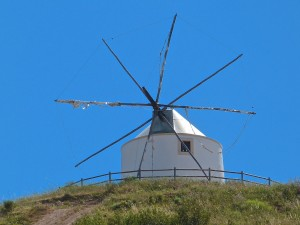 Windmill_2013-05-10_16-06-30_ (1)