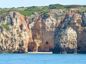 cliffsbeach_2013-05-04_10-26-24_