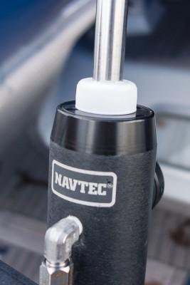 Navtec cylinder
