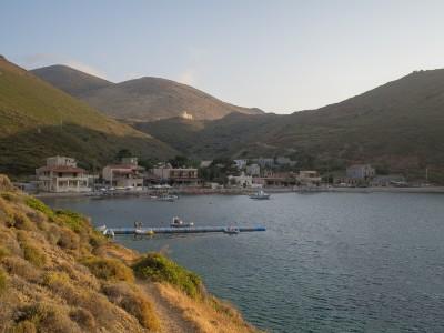 Porto Kayio
