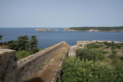 Pilos Fortress